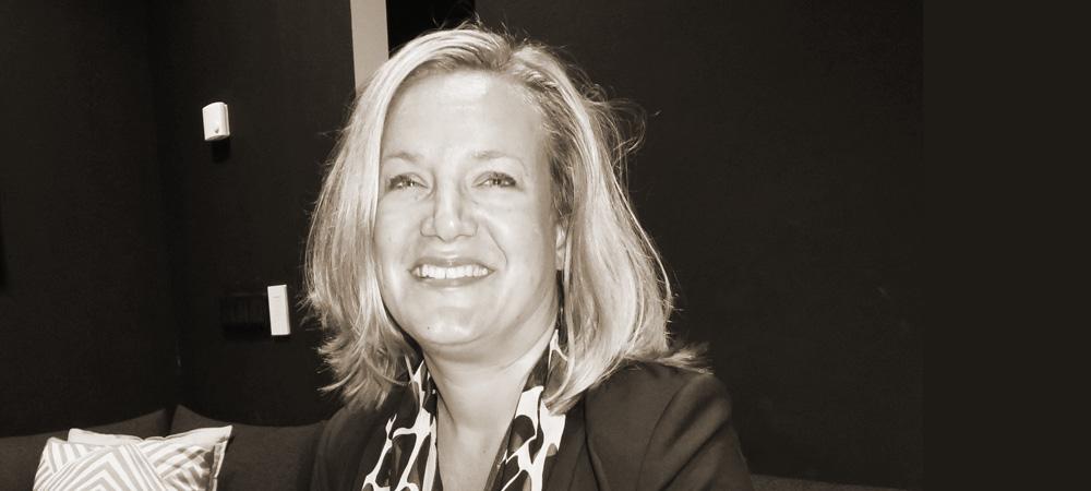 Johanna Malmström