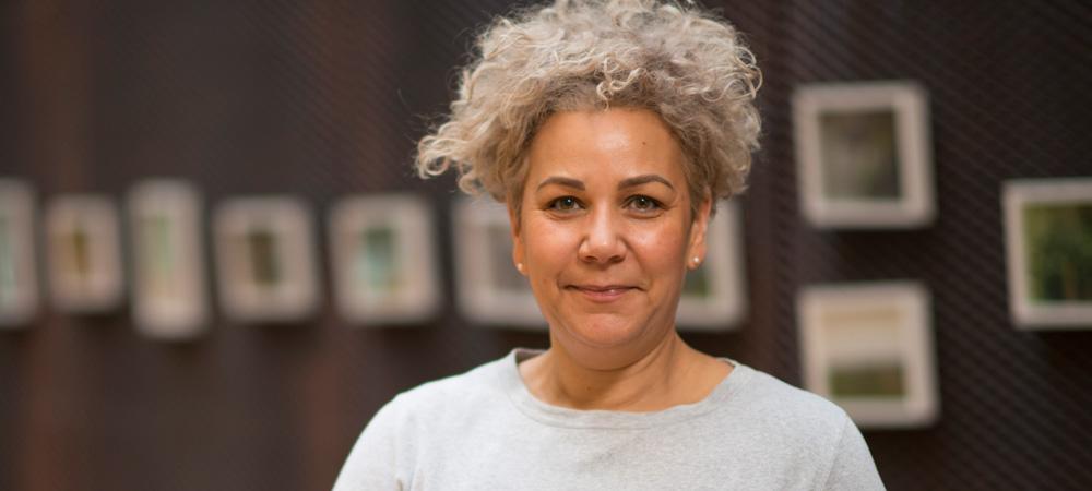 Alexandra Zetterman Åbrandt